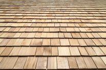 roofers burlington vt