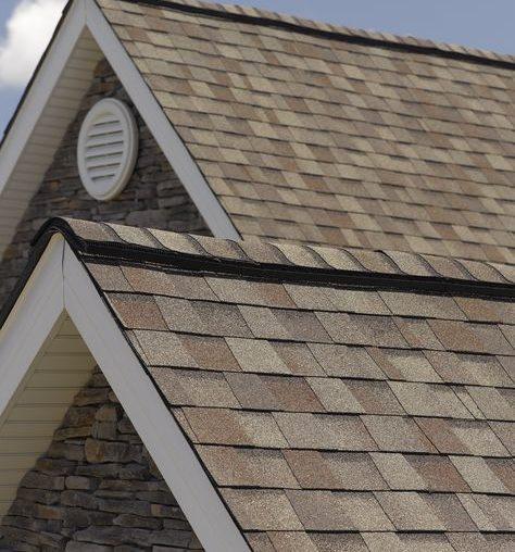 Burlington Vermont Roof Replacement