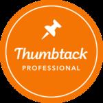 Thumbstack Professional