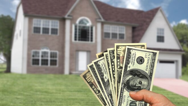 Financing Options For Homeowners Looking For Roofing Work